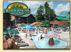 Discount coupons wilderness resort wisconsin dells