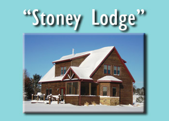 Stoney Lodge Manager's Special