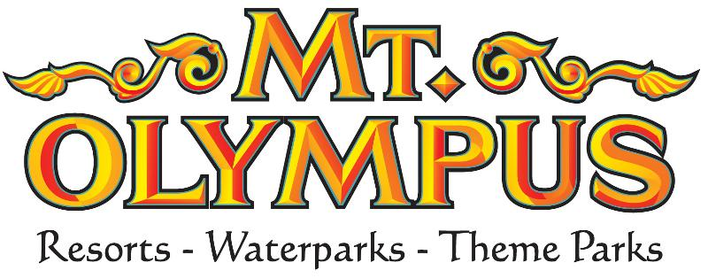 Mt Olympus Water & Theme Park Tickets Available At Spring Brook