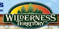 WildernessTerritory.com