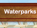 Wilderness Territory Waterparks