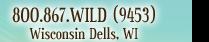 800.867.WILD (9453)