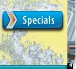 Wilderness Resort Specials