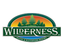 Wilderness Hotel & Golf Resort