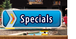 Wilderness Resort Specials