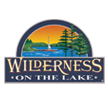 Wilderness on the Lake