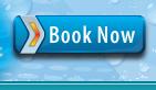 Make Your Room Reservation Online
