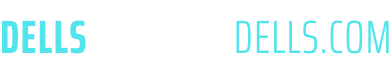 Wisconsin Dells Logo