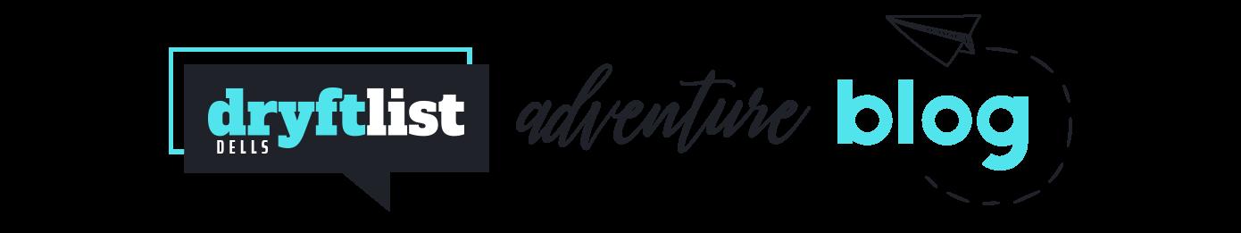 Dells Travel Adventure Blog