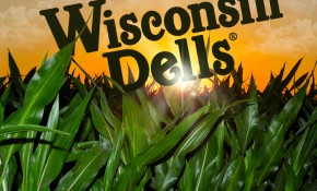 Cool crisp air, apple cider, pumpkins and corn mazes – this is fall in Wisconsin!