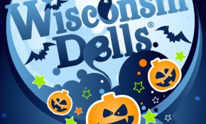Autumn Brings Treats to the Dells