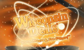 Discover the Magic of Wisconsin Dells