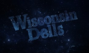 A Night Under The Stars In Wisconsin Dells