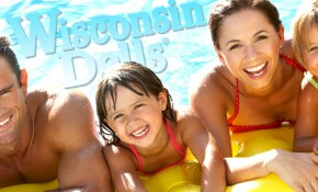 12 Tips for your Family Spring Break in Wisconsin Dells