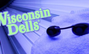 Tanning Salons in Wisconsin Dells