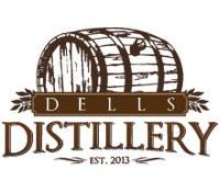 Dells Distillery Now Open!