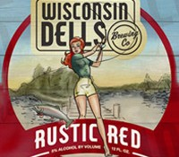 Moosejaw Pizza & Dells Brewing Co. Now Bottling Two Ales!
