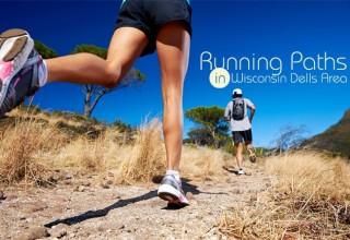 Running-Paths-Blog