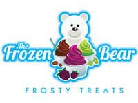 Downtown is Now Home to Frozen Bear, a Self-Serve Yogurt Shop