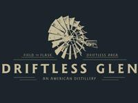 Driftless Glen Distillery Coming Soon