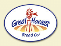 Great Harvest Bread Co. Now Open Downtown