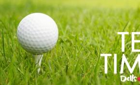Wisconsin Dells Golf Courses