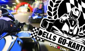 Dells Go-Karts