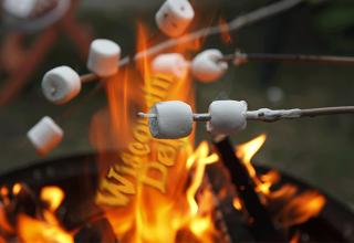 Fall-Camping-Blog