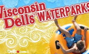 Wisconsin Dells Waterparks