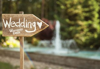 Planning-a-Dells-Wedding