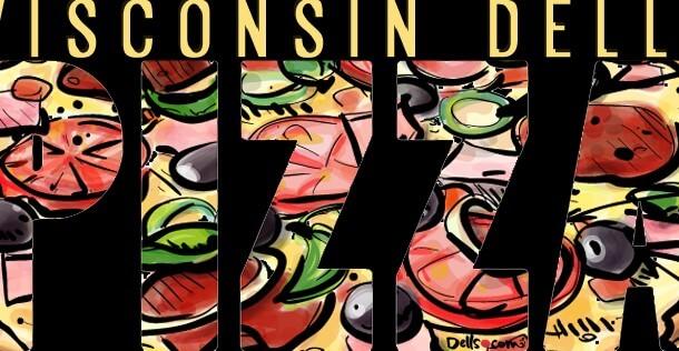 Wisconsin Dells Pizza