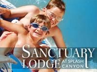 2014_Sanctuary_Lodge