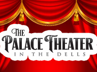 Palace Theater Coming Soon