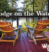 Waterfront Resorts in Wisconsin Dells