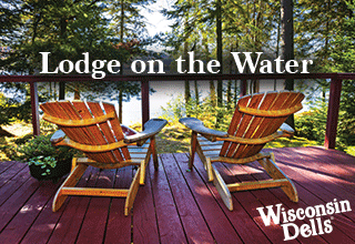 Waterfront-Lodging-Featured