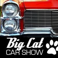 BigCatCarShow