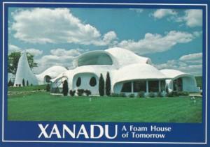 Xanadu1