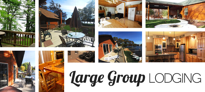 Remarkable Large Group Lodging Dells Com Blog Download Free Architecture Designs Momecebritishbridgeorg