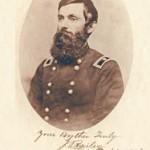 generaljosephbailey
