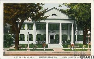 hotel-crandall-wisconsin-dells-wis2