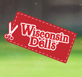 Free Printable Wisconsin Dells Coupons