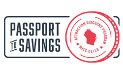 Passport to Savings