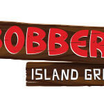 SATURDAY & SUNDAYS : Kids Bobber Package Giveaway