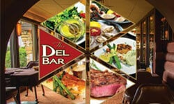 Del-Bar