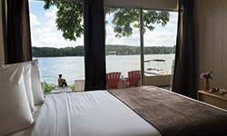 Delton Oaks Resort