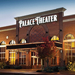 $30 Show Only Tickets at Palace Theater in the Dells!