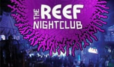 Reef Night Club