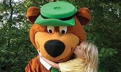 Yogi Bear's Jellystone Park™