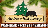 Ambers Hideaway