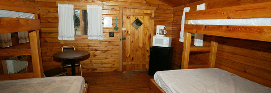 Arrowhead Resort Campground Reviews Amp Info